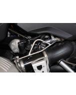 Ochrana / kryt vstrekovania pre BMW R1200GS / Adventure