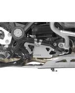 Ochrana klapky výfuku BMW R1250GS/ R1250GS Adventure/ R1200GS (LC)/ R1200GS Adventure (LC)