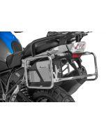 Box na náradie na sadu kufrov ZEGA Evo BMW R1250GS/ R1250GS Adventure/ R1200GS (LC)/ R1200GS Adventure (LC)