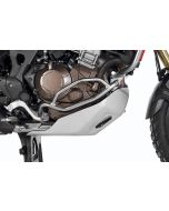 Special offer 1: Engine protector *RALLYE* + Engine crash bar for Honda CRF1000L Africa Twin