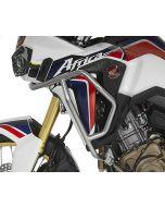 Padacie rámy Honda CRF1000L Africa Twin