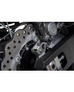 Ochrana ABS senzora Yamaha 700 Ténéré