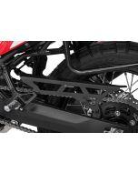 Chain Guard Sport for Yamaha Tenere 700