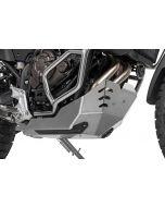 "Kryt motora ""Expedition"" Yamaha Tenere 700"
