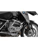 Kryty valcov R1200GS od r.2013+/ BMW R1200RT od r.2014+/ BMW R1200R od r.2015+/ BMW R1200RS