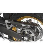 Kryt reťaze Honda CRF1000L Africa Twin/ CRF1000L Adventure Sports, čierny