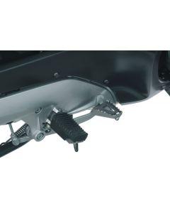 Rozšírenie brzdovej páky BMW R 1200 RT