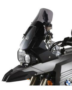 Kapotáž DESIERTO *set*, pre BMW F800GS do 2012 / BMW F650GS (Twin)