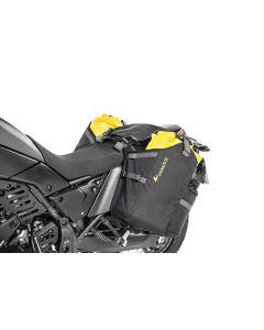 Vodotesné bočné tašky Discovery - Touratech Waterproof