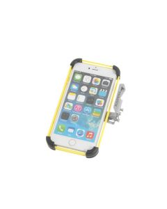 "Držiak na riadidlá ""iBracket"" Apple iPhone 6 Plus, motocykel & bicykel"