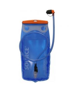 SOURCE hydrovak WIDEPAC 2 litr.