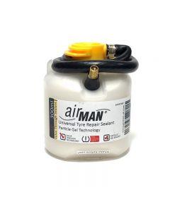 AirMan 300ml Universal Tyre Sealant