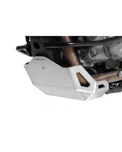 Kryt motora BMW F650GS / F650GS Dakar / G650GS / G650GS Sertao