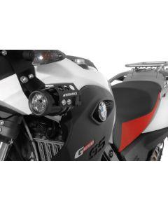Prídavné svetlo xenón ľavý BMW G650GS / G650GS Sertao
