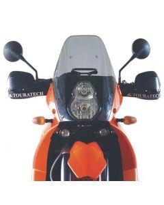 Prídavné svetlo hmlovka/hmlovka  KTM 950 LC8 Adventure