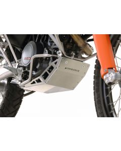 Kryt motora KTM 690 Enduro / Enduro R