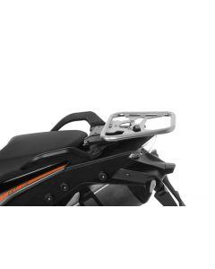 ZEGA topcase rack for KTM 1050 Adventure/ 1090 Adventure/ 1290 Super Adventure/ 1190 Adventure(R)