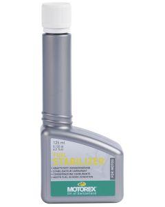 Motorex Additiv *Fuel Stabilizer*