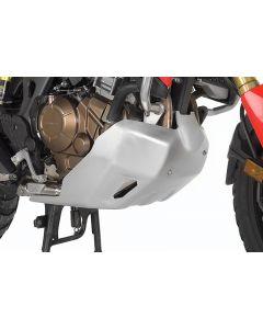 Spodný kryt motora RALLYE EXTREME Honda CRF1000L Africa Twin