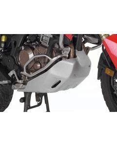 Spodný kryt motora RALLYE Honda CRF1000L Africa Twin