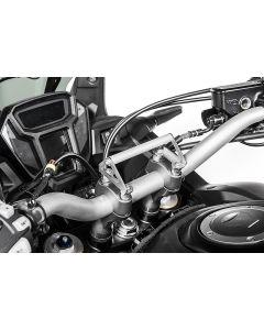 GPS hrazda Honda CRF1000L Africa Twin/ CRF1000L Adventure Sports