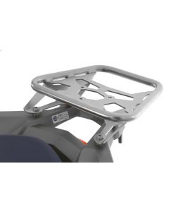Nosič ZEGA Pro Topcase Honda CRF1000L Africa Twin