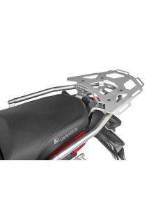 Nosič batožiny Honda CRF1000L Africa Twin Adventure Sports