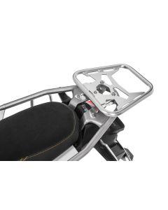 ZEGA Pro nosič Topcase Honda CRF1000L Africa Twin Adventure Sports