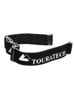 Popruh *Touratech* pre motokrosové okuliare Ariete