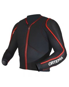 Ortema Ortho-Max protektorová vesta