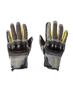 Glove Touratech Guardo Desert+