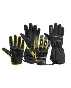 Glove Touratech Guardo World