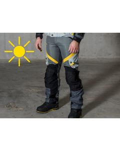 Compañero Summer, trousers men