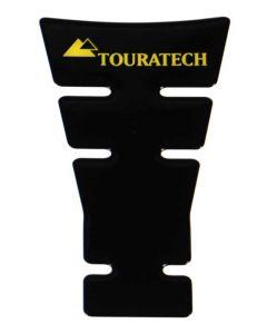Tankpad Touratech, čierny