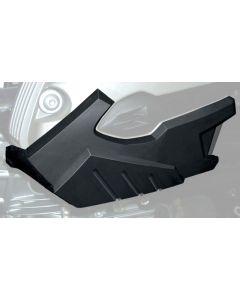Ochrana hlavy valcov *Šport* pre všetky BMW R1200 modely (do 2009), BMW R1200R (do 2010)