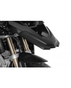 Rozšírenie predného blatníka BMW R1200GS od 2013-2016