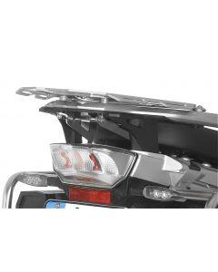 Výstuha originálneho nosiča batožiny BMW R1250GS/ R1200GS (LC)