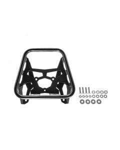 ZEGA Pro nosič Topcase Honda CRF1000L Africa Twin čierny